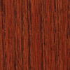 Plain Sliced Red Oak - Saffron