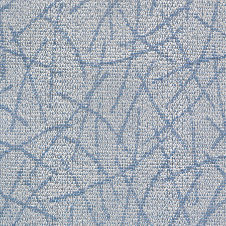 Fabric Wrapped Acoustical Tackable Custom Office Wall