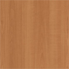 Fonthill Pear - Laminate Wall Finish