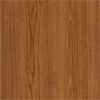 Nepal Teak - Laminate Wall Finish
