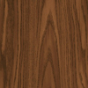 English Oak - Laminate Wall Finish