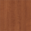 Amber Cherry - Laminate Wall Finish
