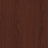Brighton Walnut - Laminate Wall Finish