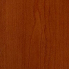 Biltmore Cherry - Laminate Wall Finish