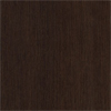 Cafelle - Laminate Wall Finish