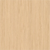 Blond Echo - Laminate Wall Finish
