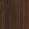 Columbian Walnut - Laminate Wall Finish
