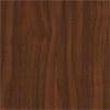 Mambo - Laminate Wall Finish