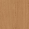 Harvest Maple - Laminate Wall Finish