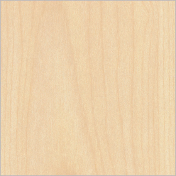 Laminate Melamine Wall Finishes