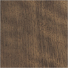 Black Walnut - Laminate Wall Finish