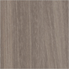 Bleached Legno - Laminate Wall Finish