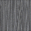 Burnt Strand - Laminate Wall Finish