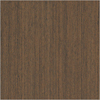 Chestnut Woodline - Laminate Wall Finish