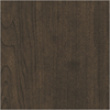 Cocoa Maple - Laminate Wall Finish