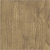 Cognac Maple - Laminate Wall Finish