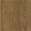 Glamour Cherry - Laminate Wall Finish