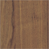 Natural Teak - Laminate Wall Finish