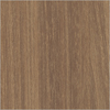 Oiled Legno - Laminate Wall Finish