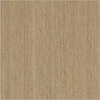 Pecan Woodline - Laminate Wall Finish