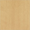 Pencil Wood - Laminate Wall Finish