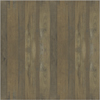 Salvage Planked Elm - Laminate Wall Finish