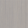 Sarum Twill - Laminate Wall Finish