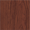 Select Cherry - Laminate Wall Finish