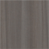 Smokey Brown Pear - Laminate Wall Finish