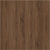 Thermo Walnut - Laminate Wall Finish