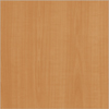 Vosges Pear - Laminate Wall Finish