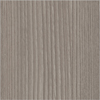 Weathered Ash - Laminate Wall Finish