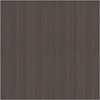 Black Riftwood - Laminate Wall Finish
