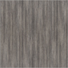 Blackened Fiberwood - Laminate Wall Finish