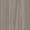 Brushed Weathered Ash - Laminate Wall Finish