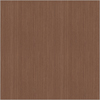 Cherry Riftwood - Laminate Wall Finish