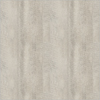 Concrete Formwood - Laminate Wall Finish