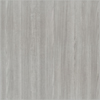 Fox Teakwood - Laminate Wall Finish