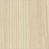 Natural Ash - Laminate Wall Finish