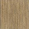 Oak Fiberwood - Laminate Wall Finish