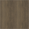 Oxidized Beamwood - Laminate Wall Finish