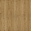 Planked Urban Oak - Laminate Wall Finish