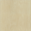 Raw Birchply - Laminate Wall Finish