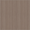 Silver Riftwood - Laminate Wall Finish
