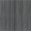 Storm Teakwood - Laminate Wall Finish
