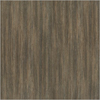 Walnut Fiberwood - Laminate Wall Finish