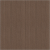 Walnut Riftwood - Laminate Wall Finish