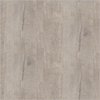 Weathered Beamwood - Laminate Wall Finish