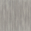 Weathered Fiberwood - Laminate Wall Finish
