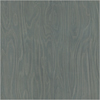 Winter Sky Birchply - Laminate Wall Finish